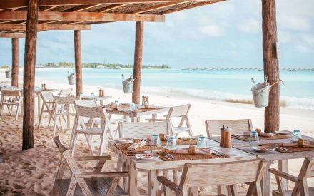 finolhu-maldives-genel-0028