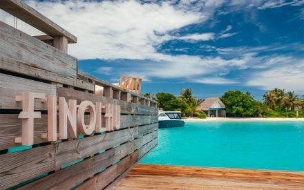 finolhu-maldives-genel-004