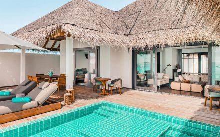finolhu-maldives-genel-006