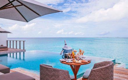 finolhu-maldives-genel-008