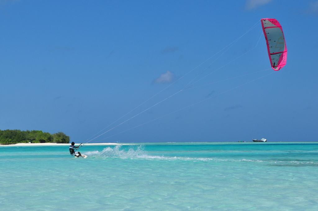 fun-island-resort-spa-0015
