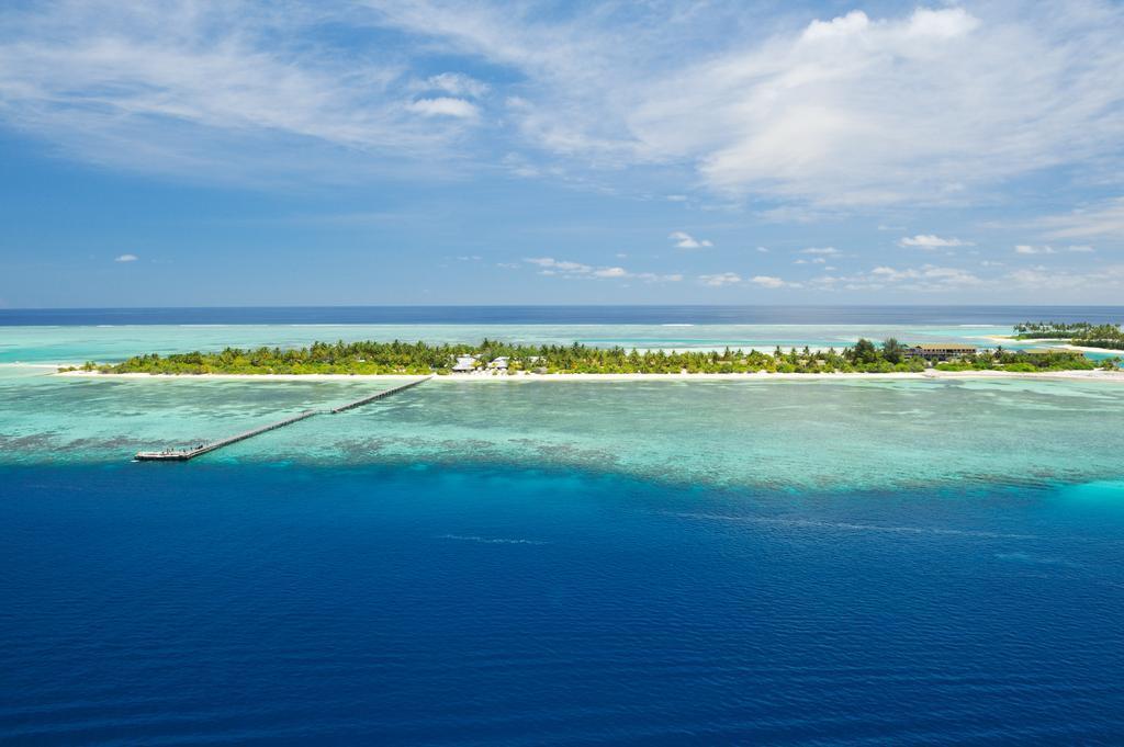 fun-island-resort-spa-003