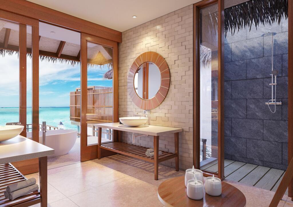 furaveri-island-resort-genel-0010