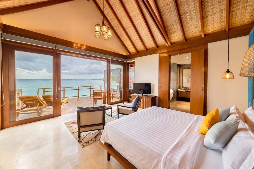 furaveri-island-resort-genel-0018