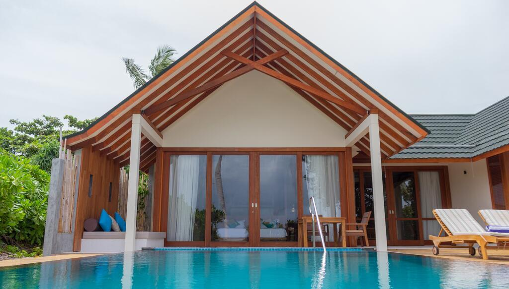 furaveri-island-resort-genel-0025