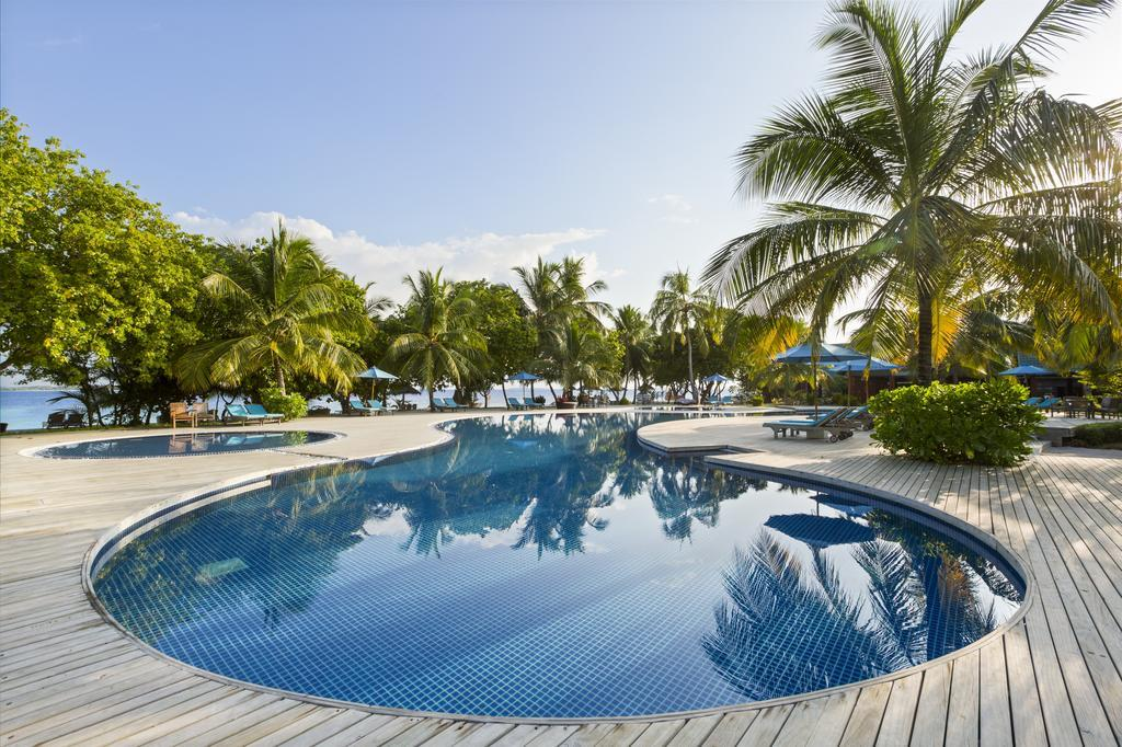 furaveri-island-resort-genel-004