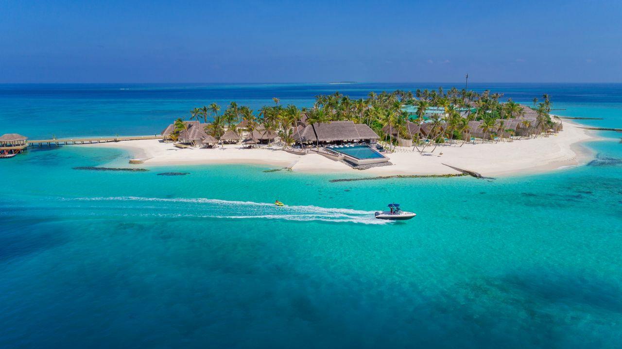 fushifaru-maldives-genel-001