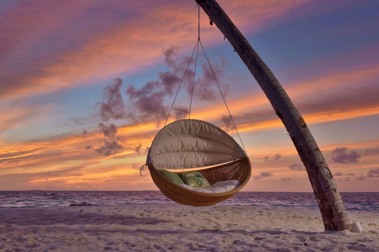 fushifaru-maldives-genel-0012