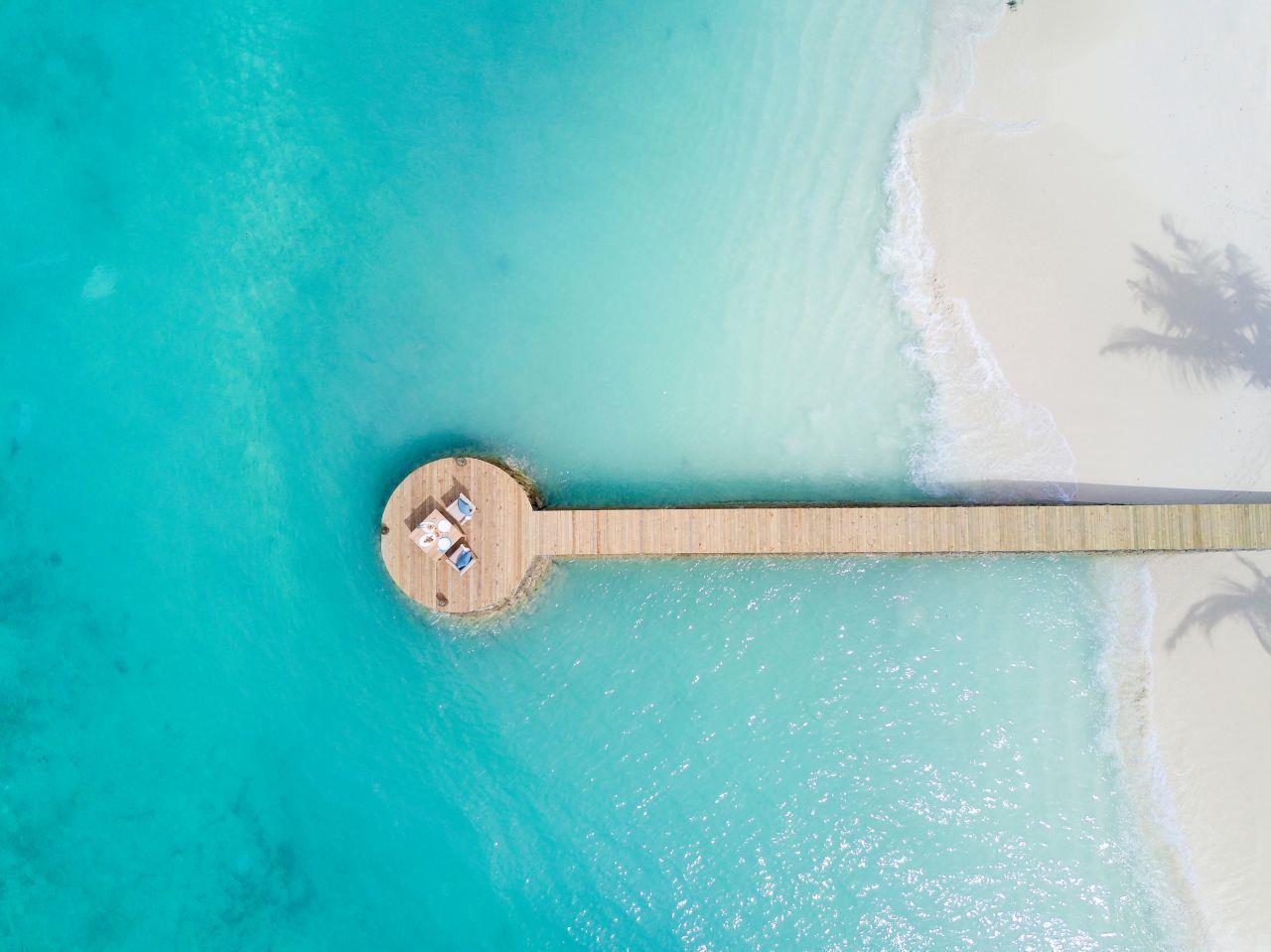fushifaru-maldives-genel-0013
