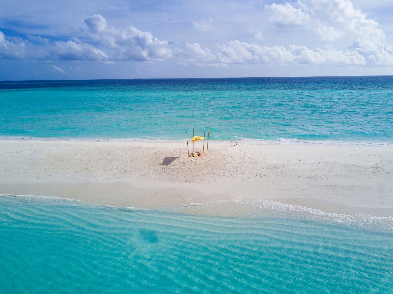 fushifaru-maldives-genel-0014