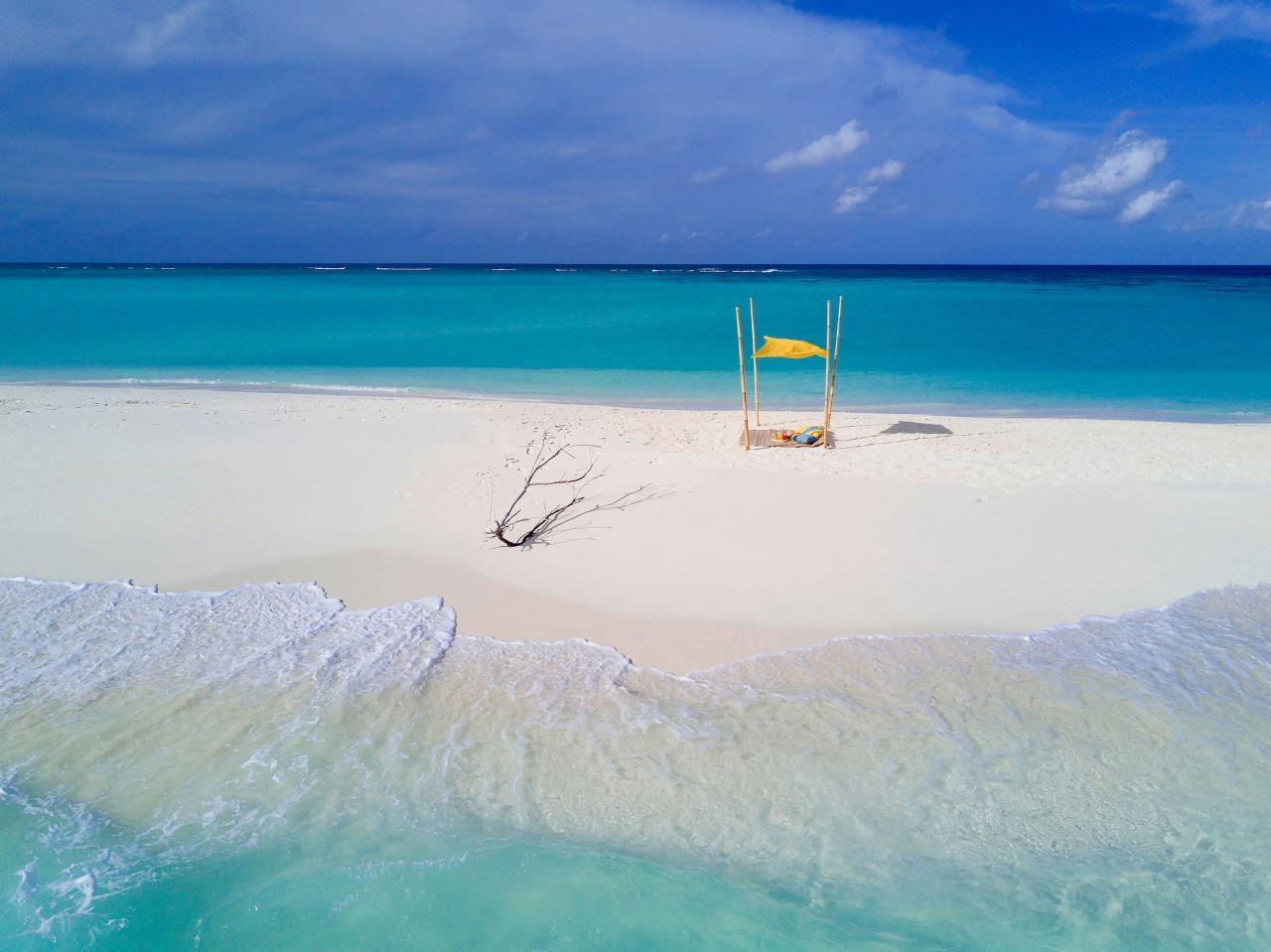 fushifaru-maldives-genel-0015