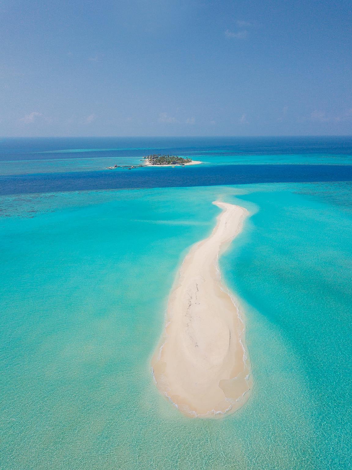 fushifaru-maldives-genel-0016