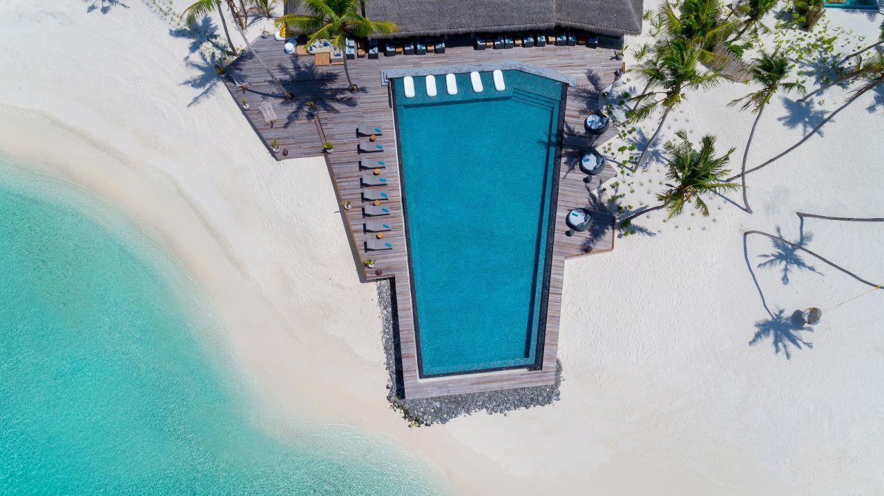 fushifaru-maldives-genel-002