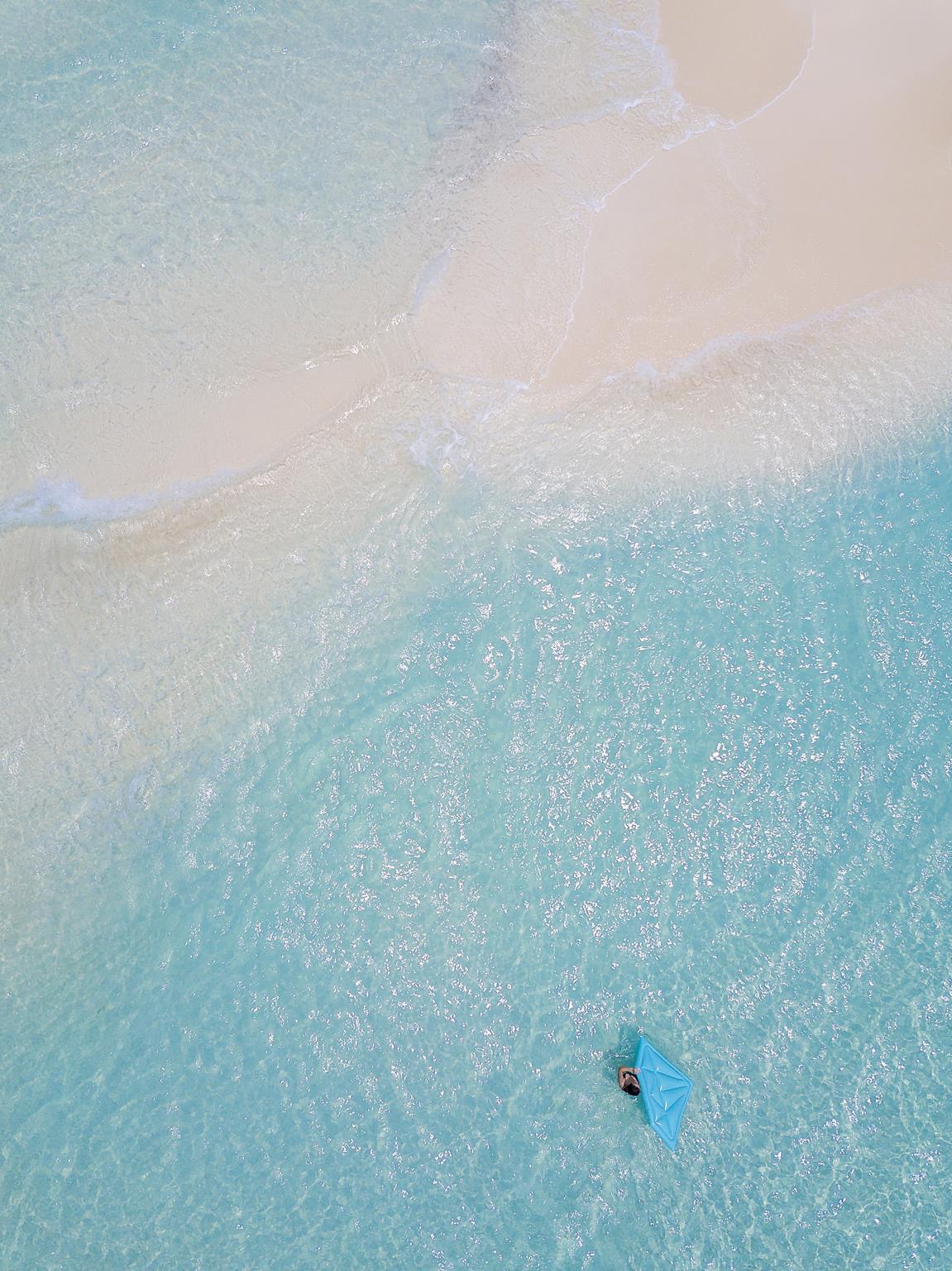 fushifaru-maldives-genel-0021