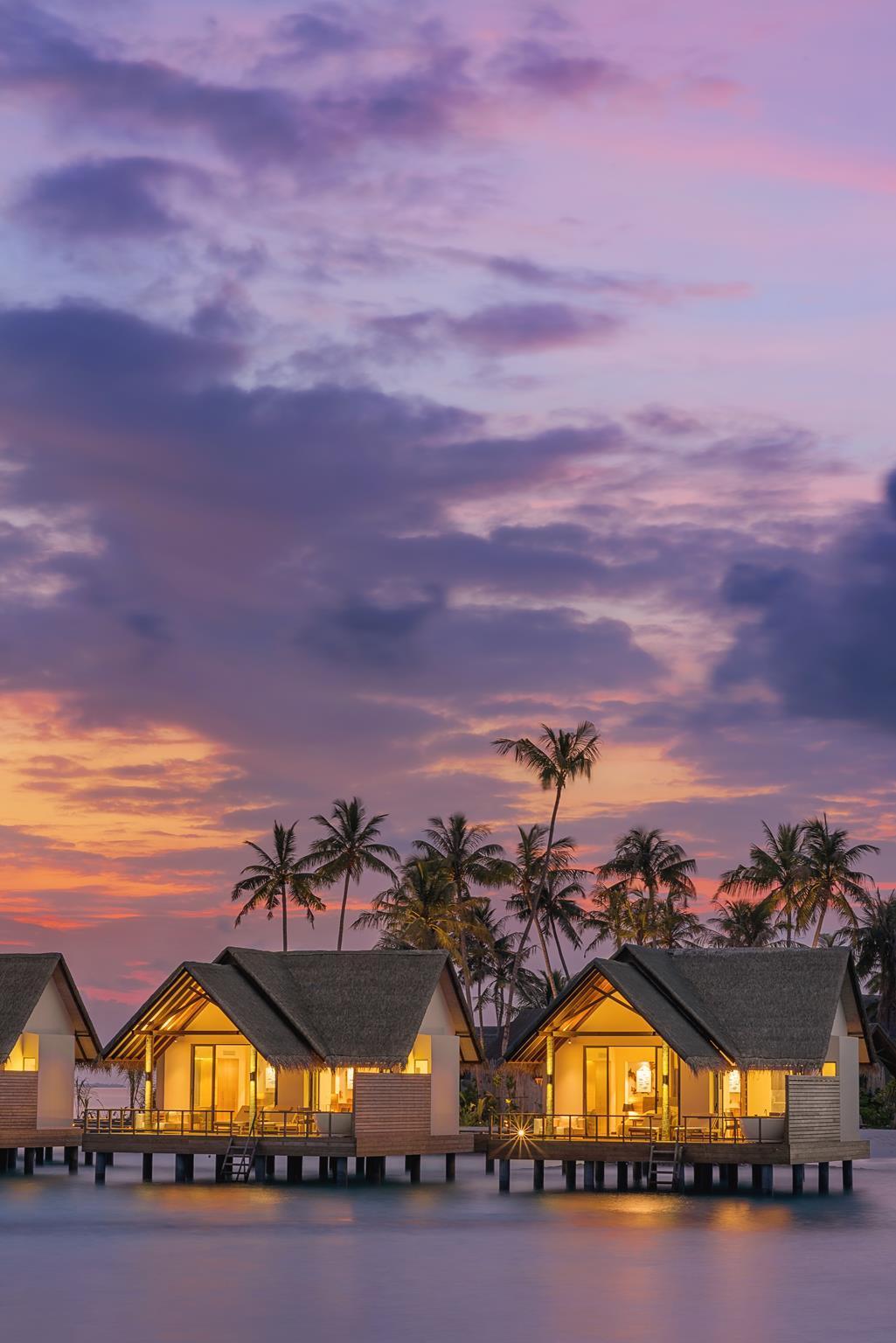 fushifaru-maldives-genel-0025