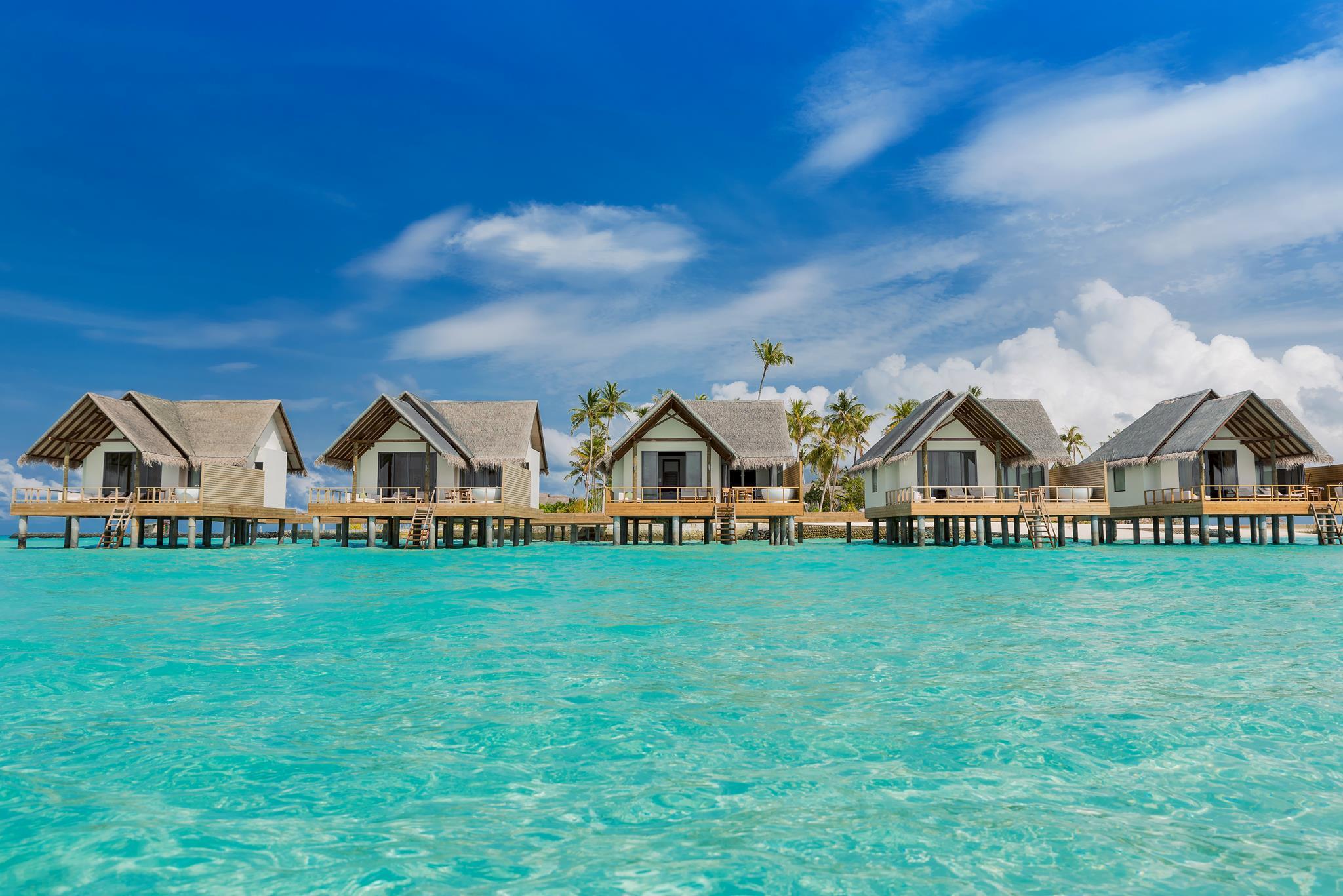 fushifaru-maldives-genel-0028