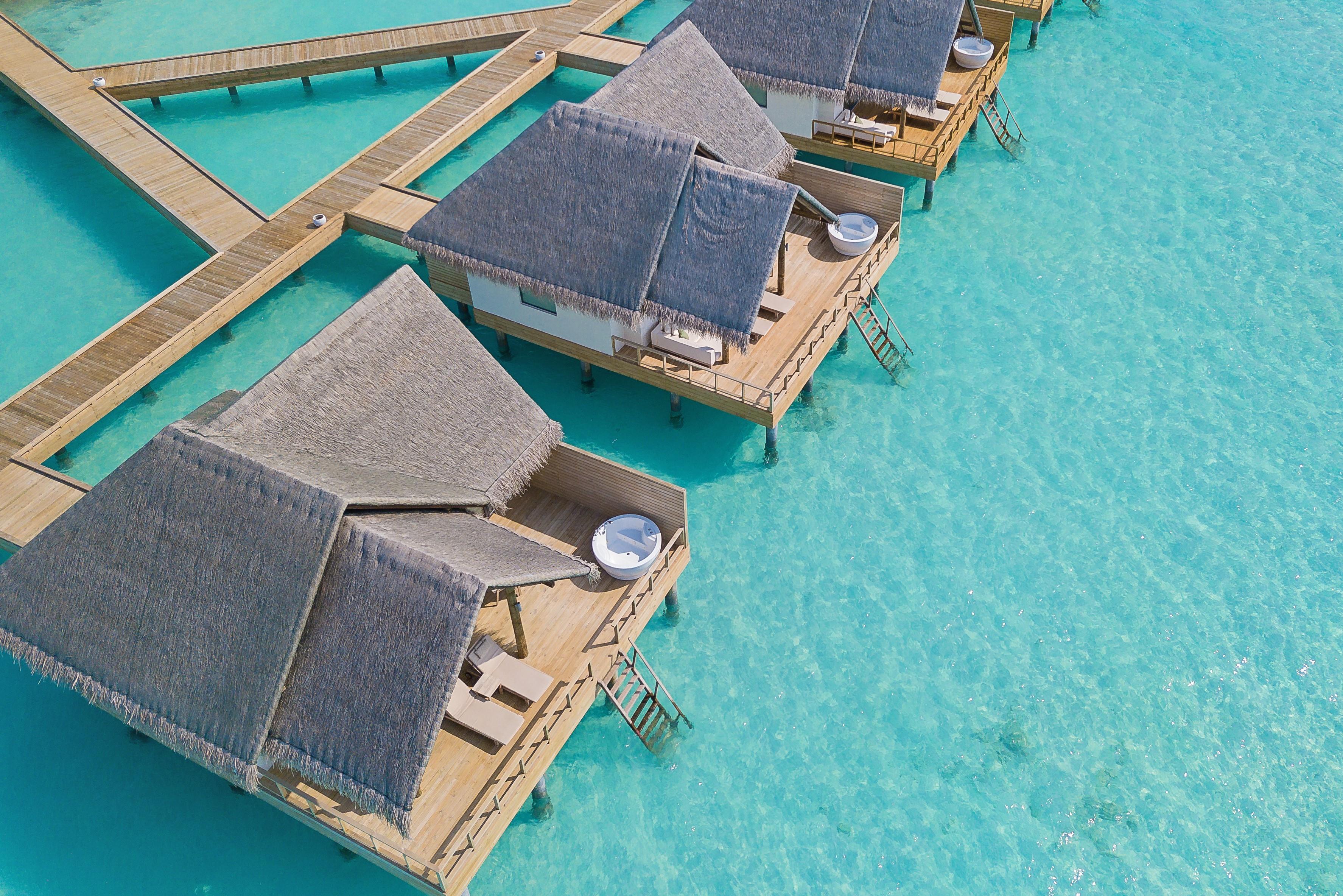 fushifaru-maldives-genel-0029