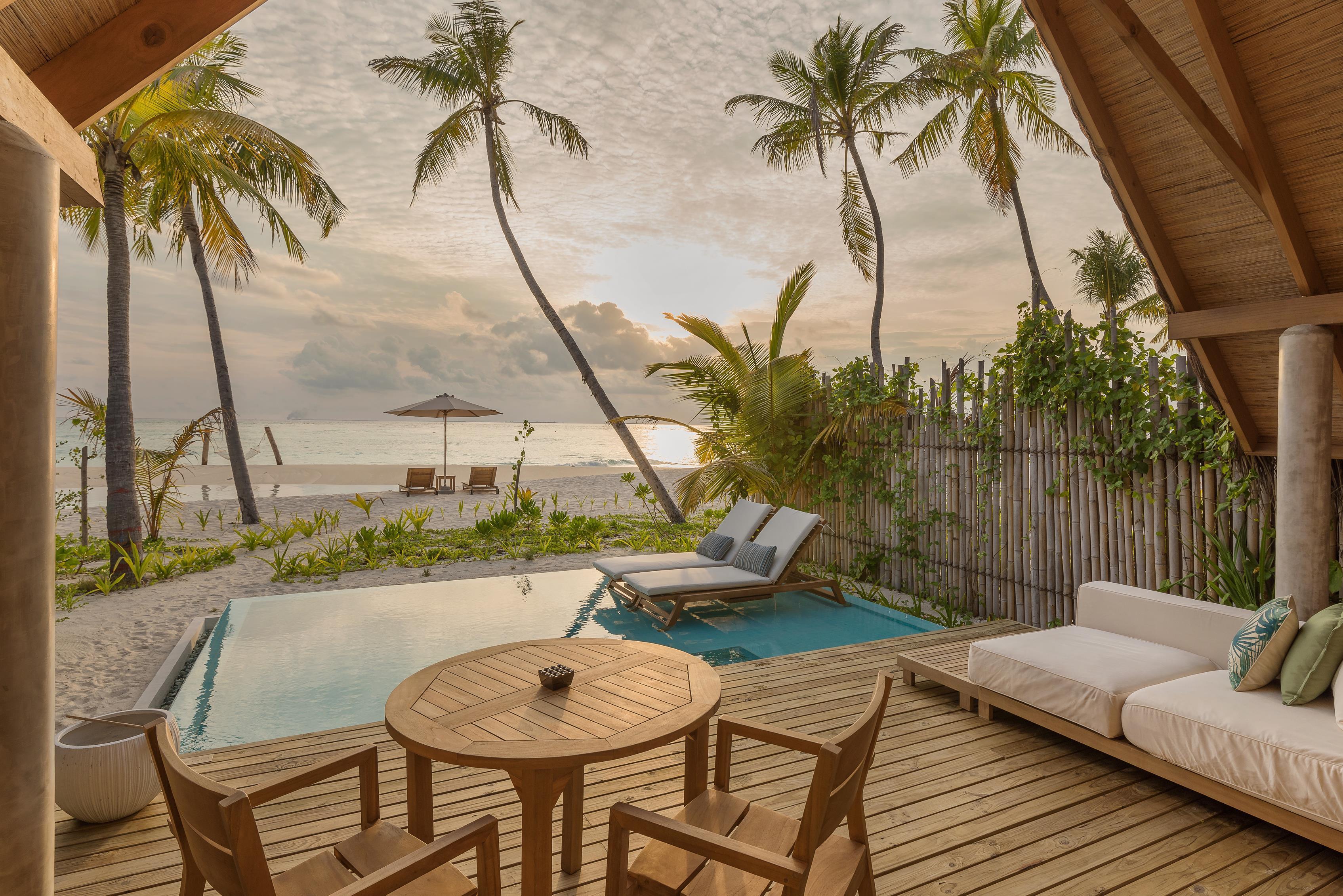 fushifaru-maldives-genel-0030
