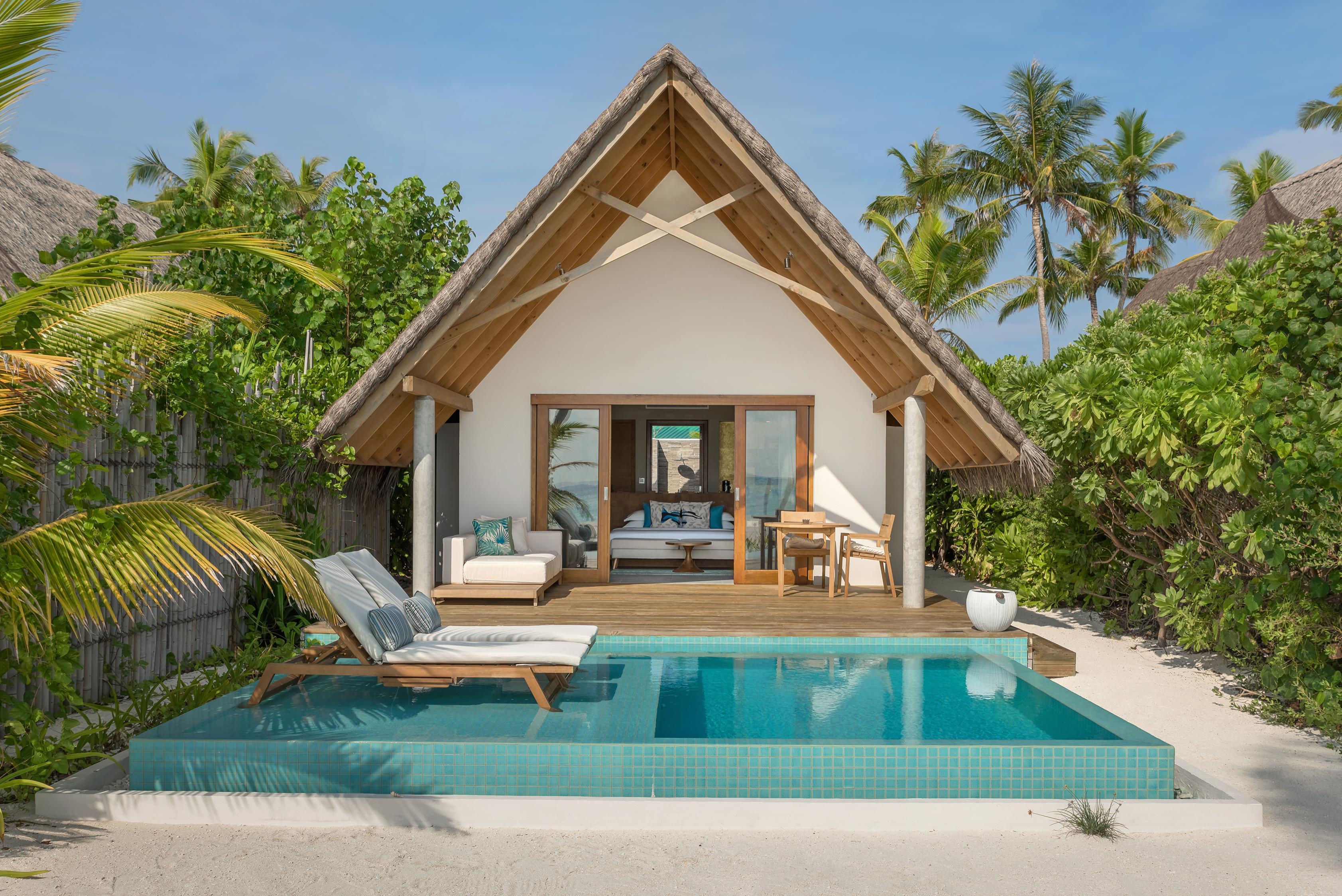 fushifaru-maldives-genel-0031