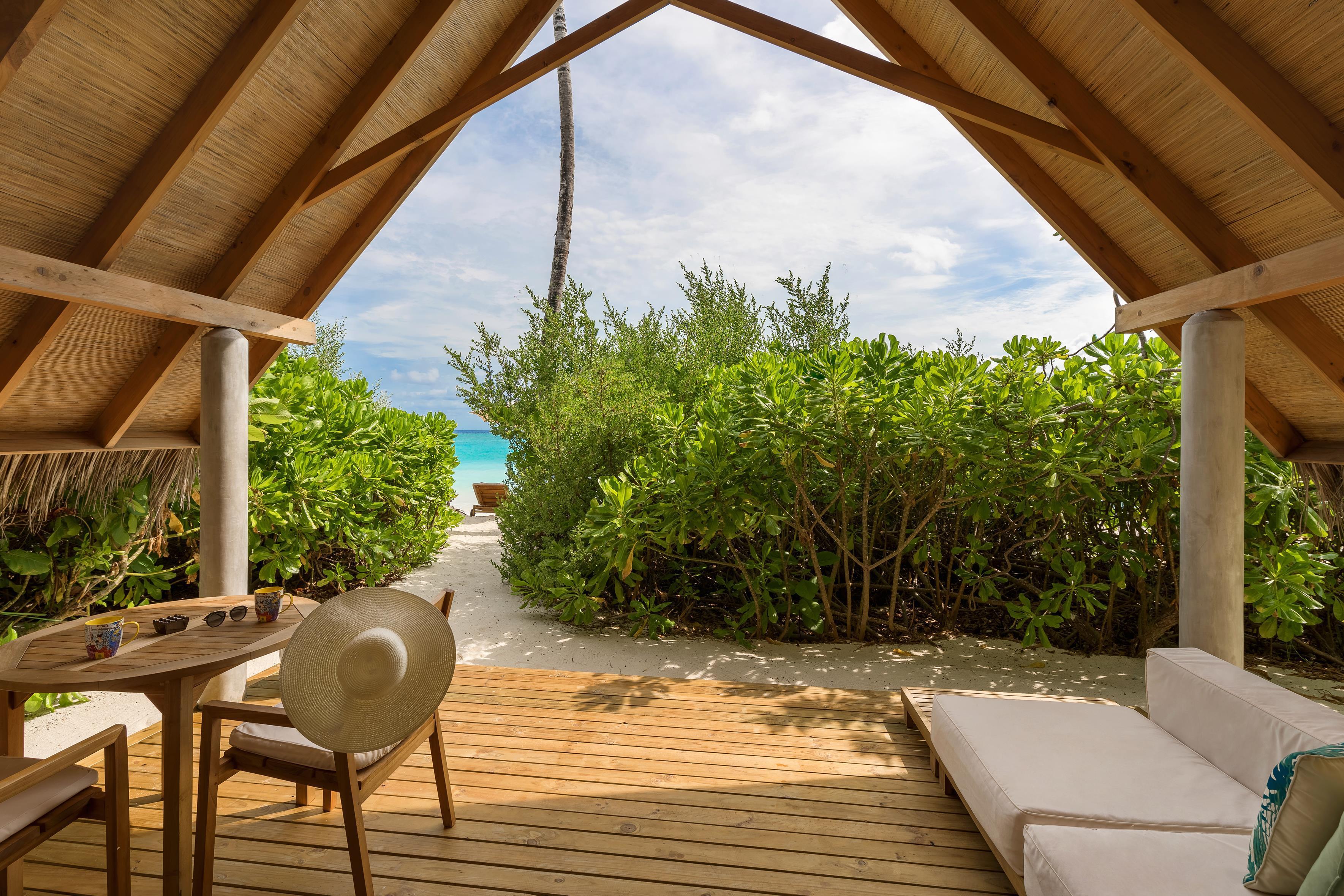 fushifaru-maldives-genel-0034