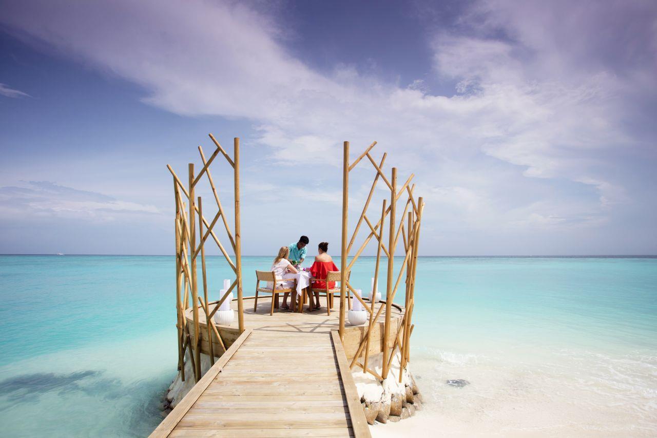 fushifaru-maldives-genel-004