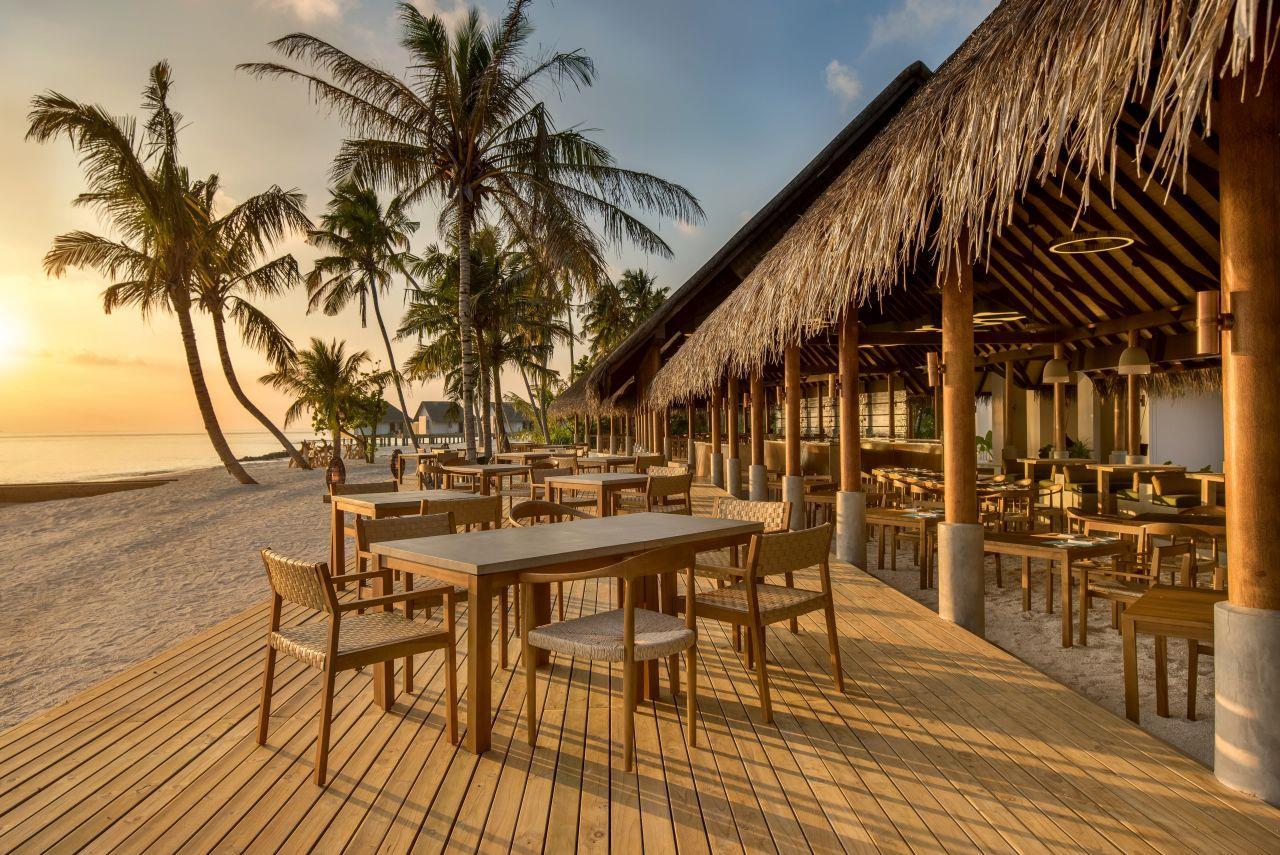 fushifaru-maldives-genel-009