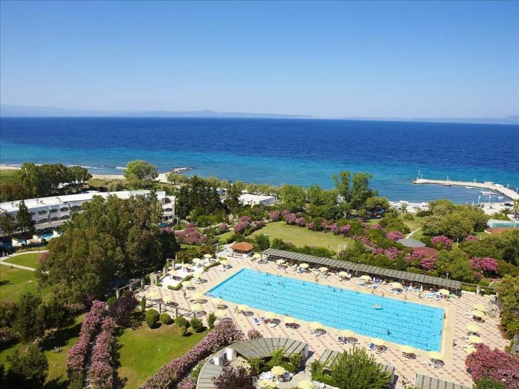 g-hotels-athos-palace-genel-002