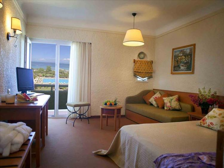 g-hotels-athos-palace-genel-003