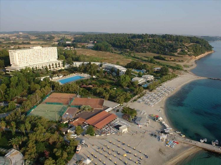 g-hotels-athos-palace-genel-004
