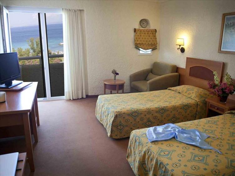 g-hotels-athos-palace-genel-005
