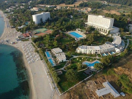 g-hotels-athos-palace-genel-006