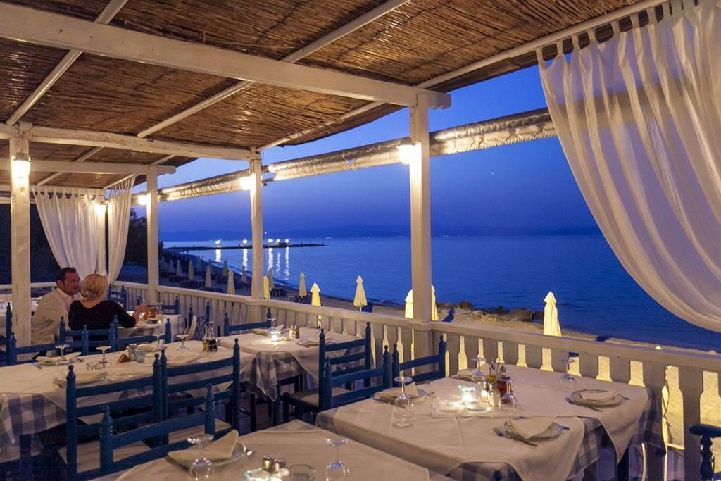 g-hotels-athos-palace-genel-007