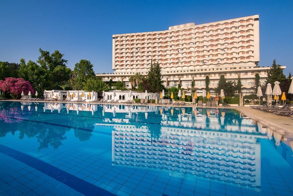 g-hotels-athos-palace-genel-41759