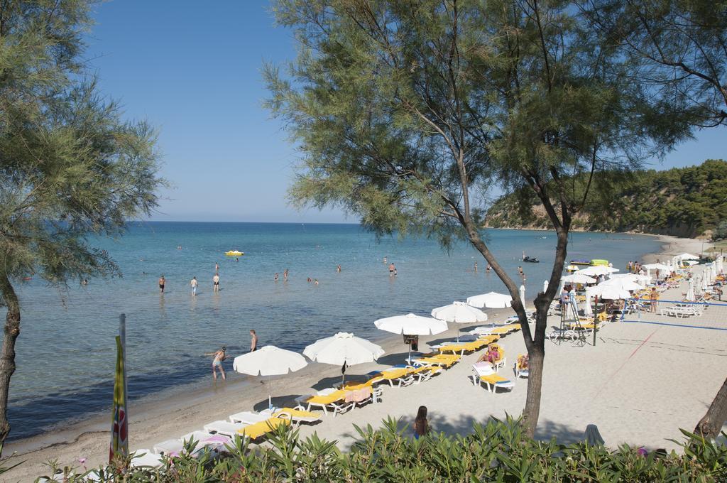 g-hotels-simantro-beach-genel-0012