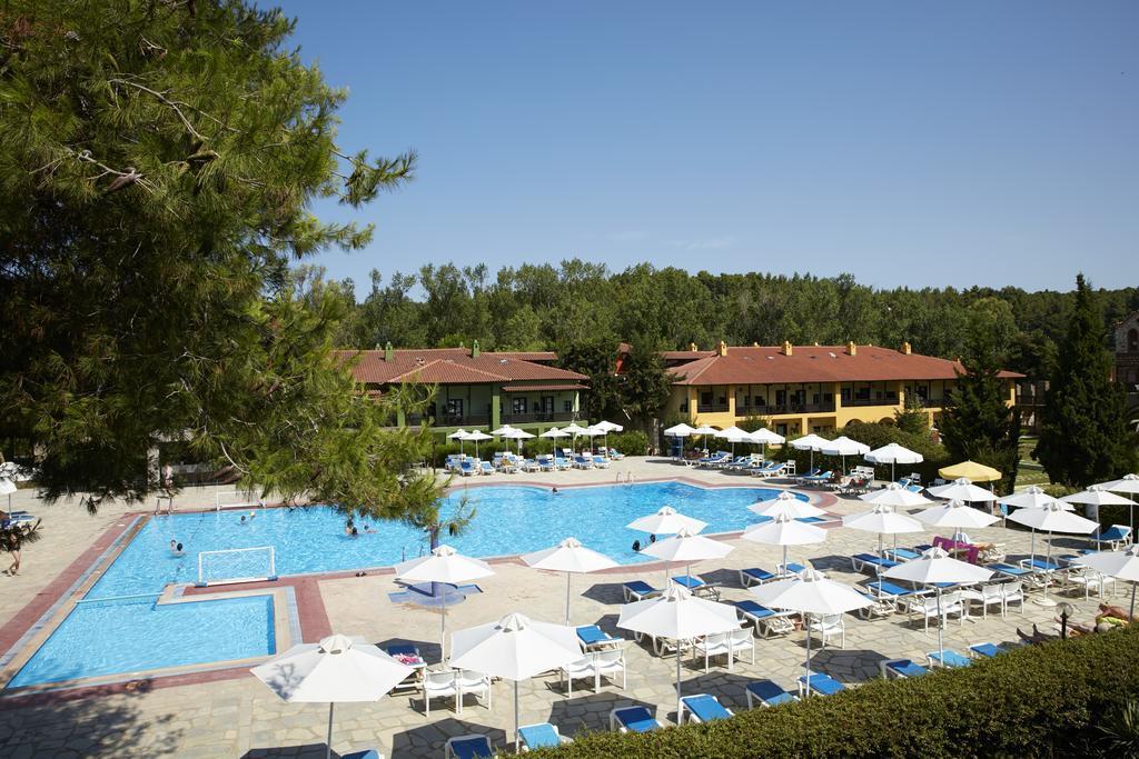 g-hotels-simantro-beach-genel-0013