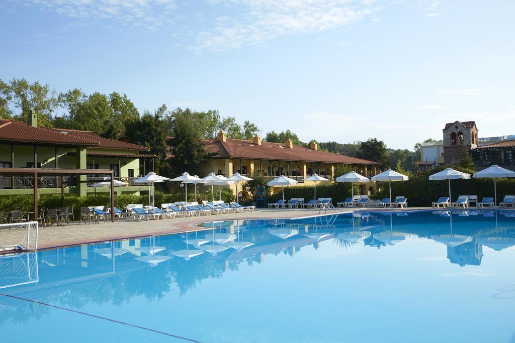 g-hotels-simantro-beach-genel-004