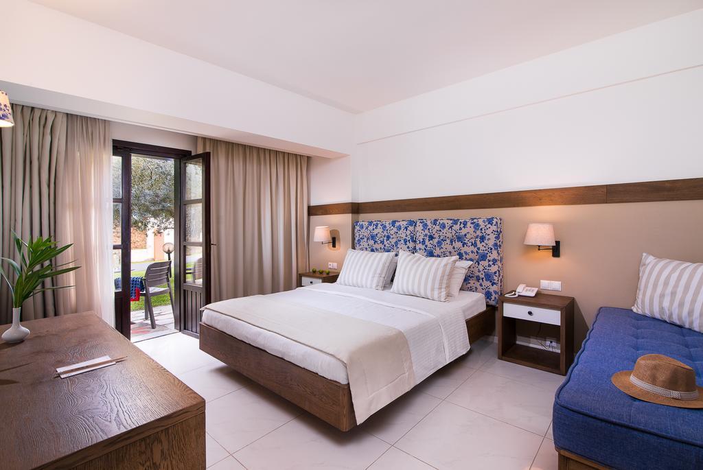 g-hotels-simantro-beach-genel-005