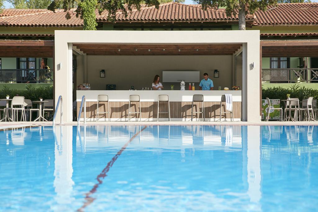 g-hotels-simantro-beach-genel-006