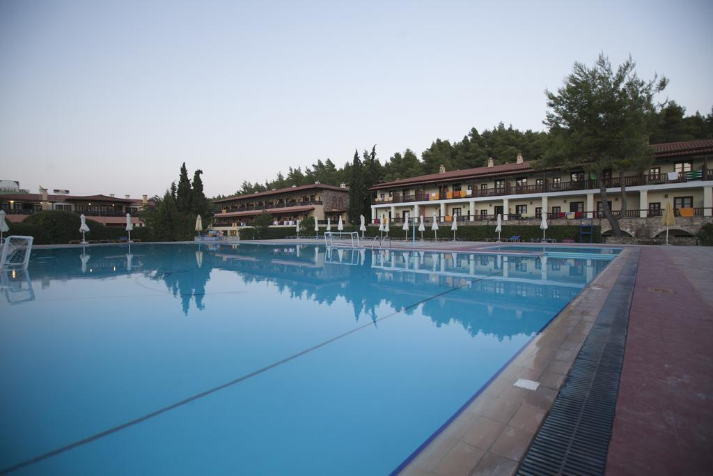 g-hotels-simantro-beach-genel-009