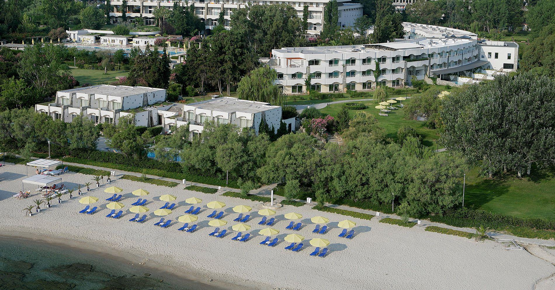 g-hotels-theophano-imperial-palace-genel-0011