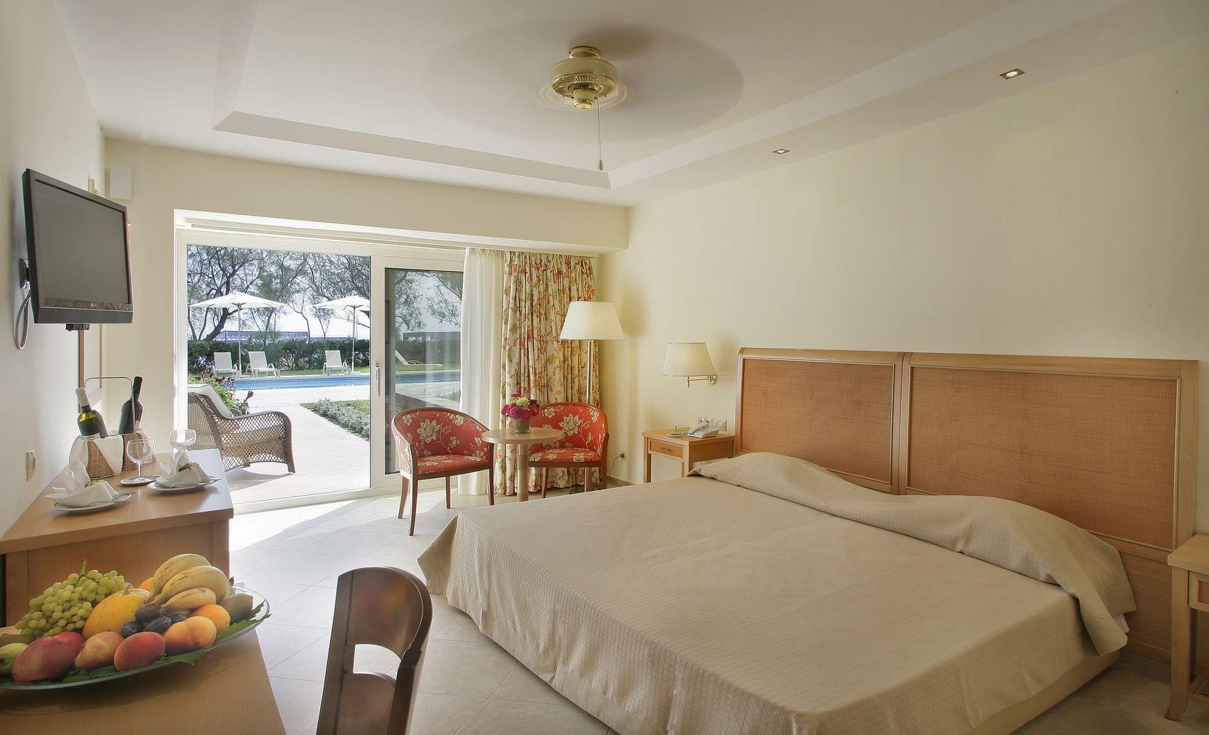 g-hotels-theophano-imperial-palace-genel-006