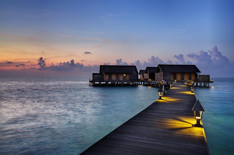 gangehi-island-resort-genel-001