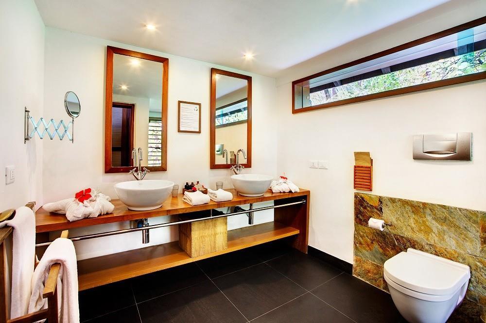 gangehi-island-resort-genel-0010