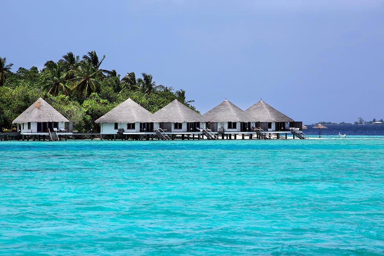 gangehi-island-resort-genel-0011