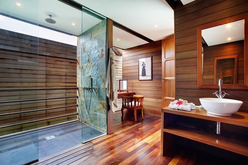 gangehi-island-resort-genel-0013