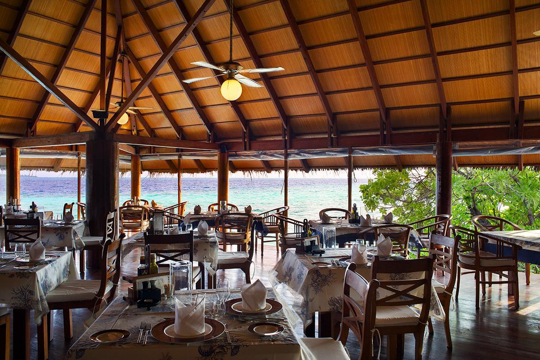 gangehi-island-resort-genel-0014