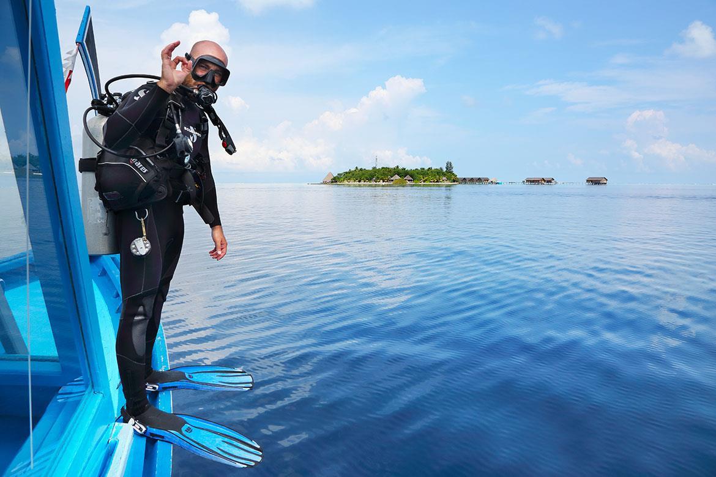 gangehi-island-resort-genel-0017
