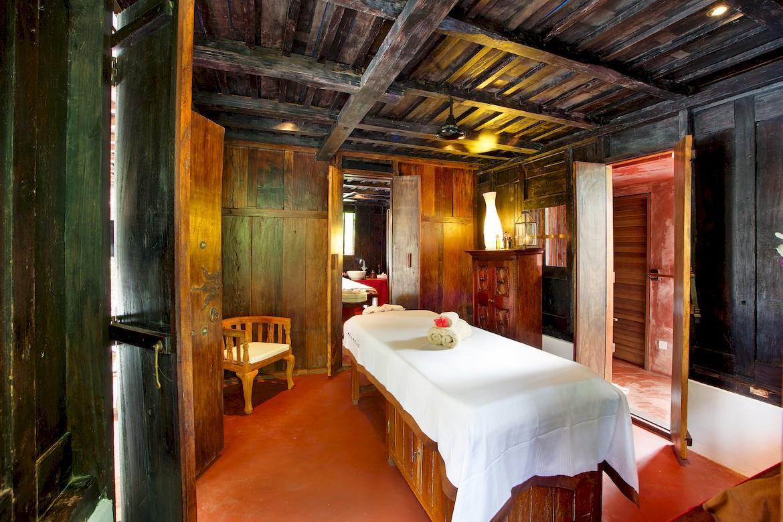 gangehi-island-resort-genel-0018