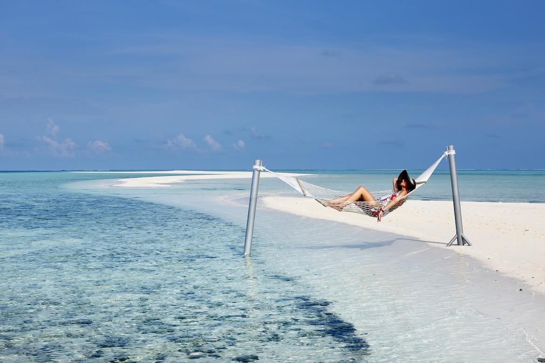 gangehi-island-resort-genel-0019