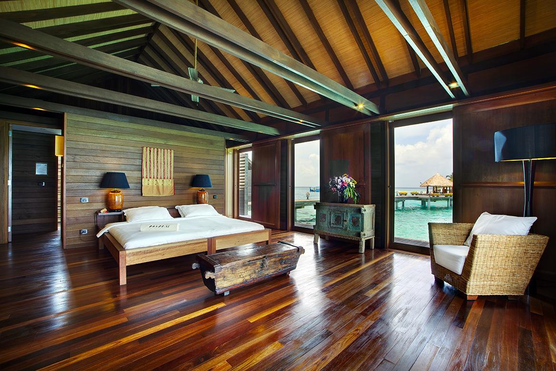 gangehi-island-resort-genel-002